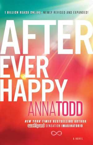 anna-todd-book4
