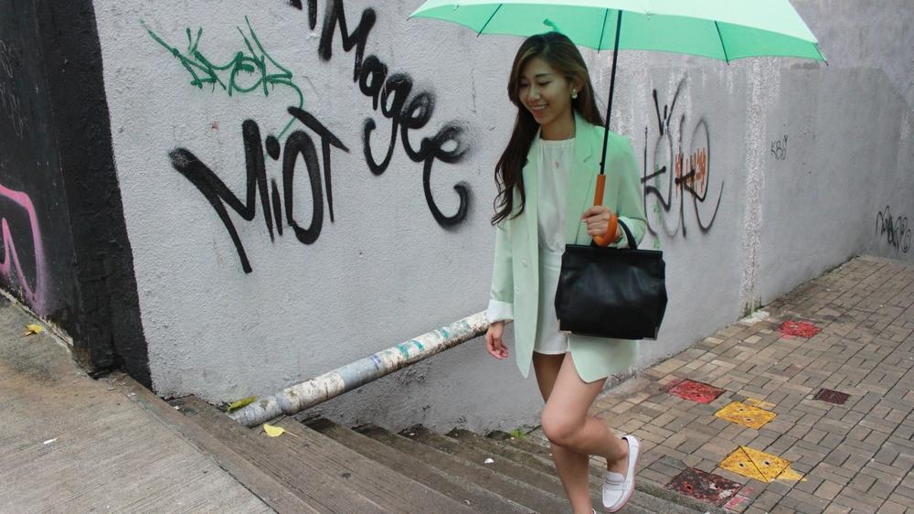 SheungWan, Jul2015