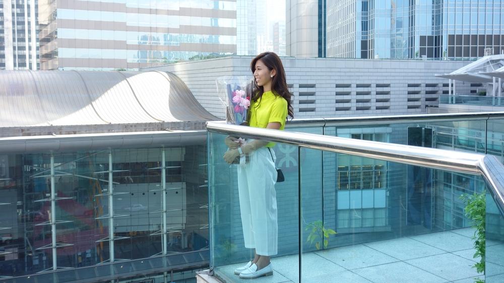 IFC Rooftop, Sept2015