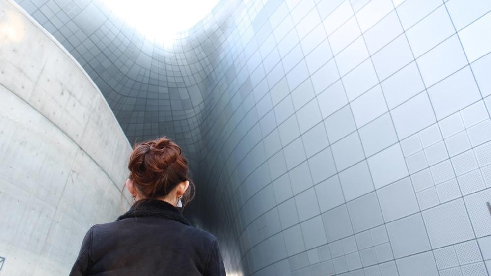 Seoul, Dec2015