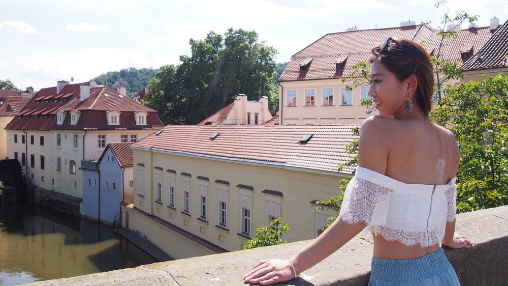 Prague, Jun2016