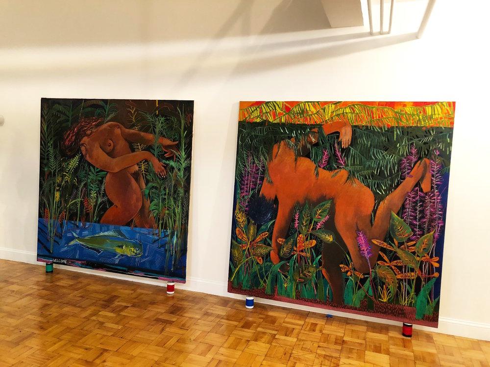 large painting 3.JPG
