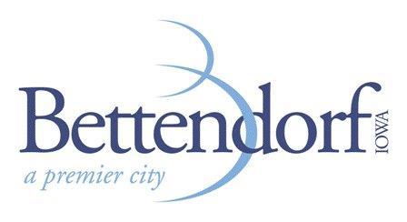 City of Bettendorf