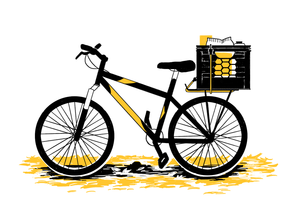 just the bike.png