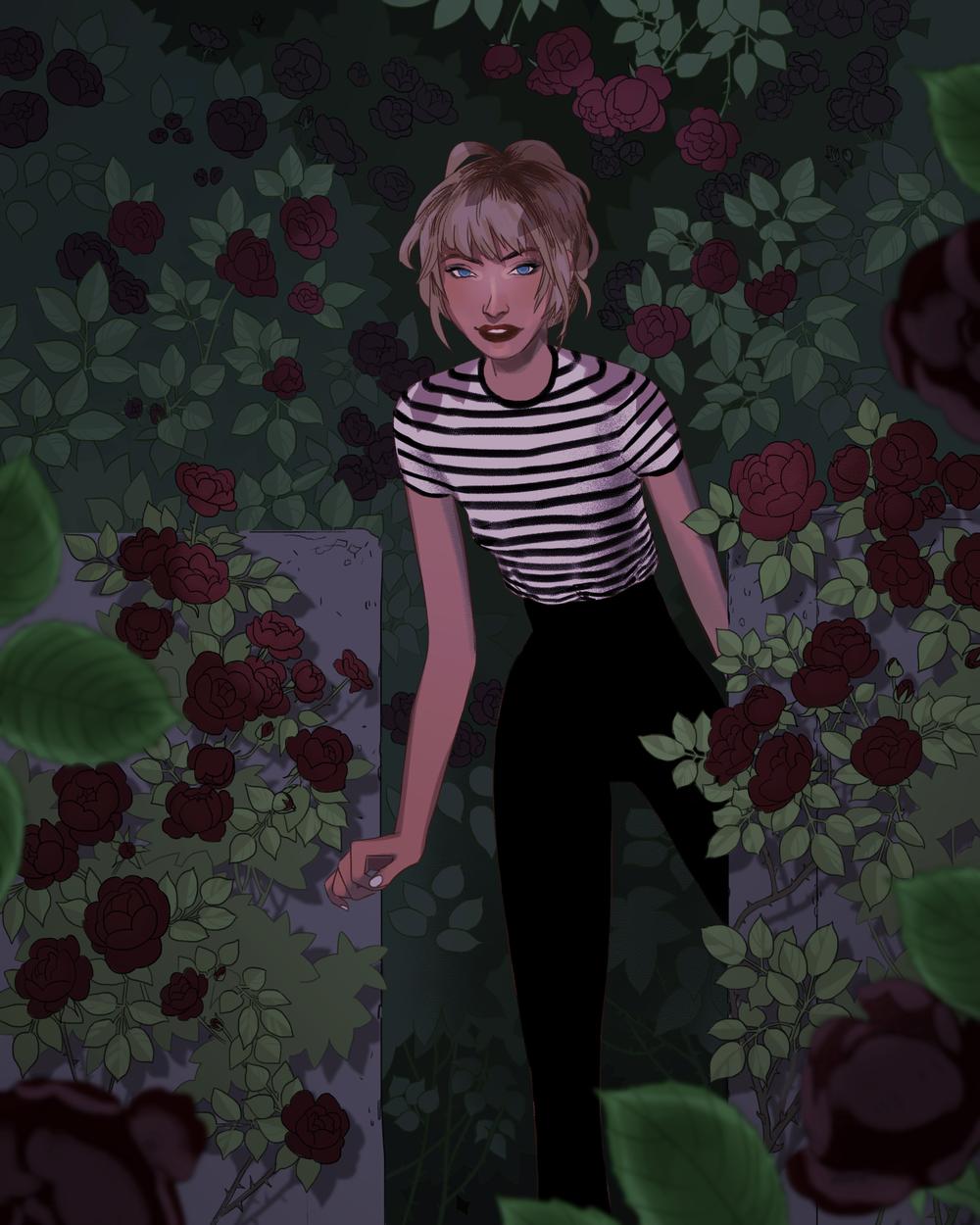 carlyrae-roses.png