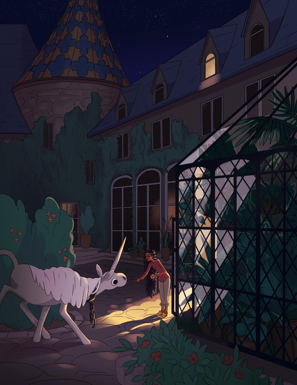 greenhouse unicorn.png