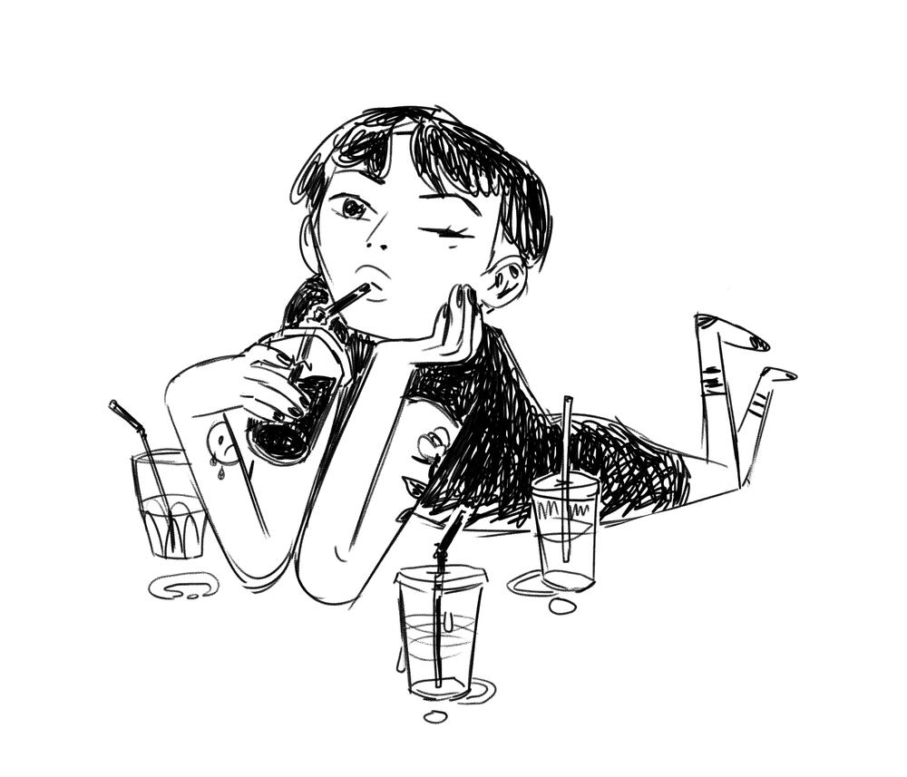 drinkies warmup.png