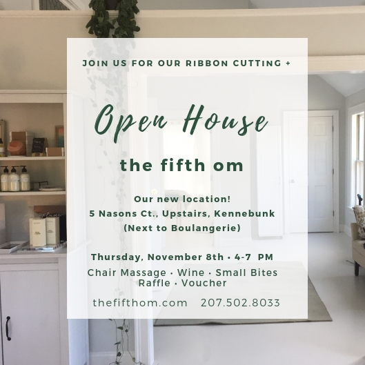 Open House Invite Nov 18 - 3 .jpg