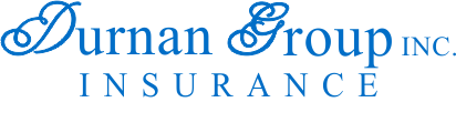 Durnan Group Inc