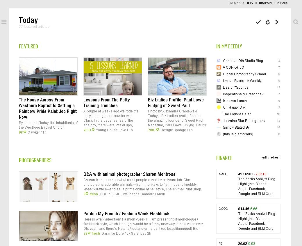 feedly2