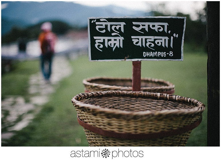 Pokhara_Dhampus_Nepa_Astami_Photos-12