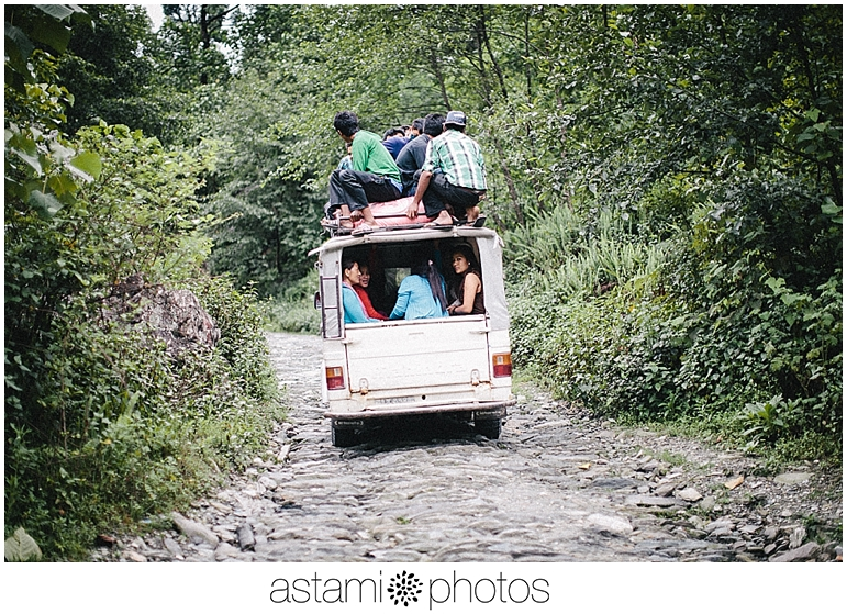 Pokhara_Dhampus_Nepa_Astami_Photos-20
