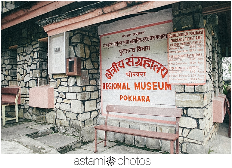 Pokhara_Dhampus_Nepa_Astami_Photos-41