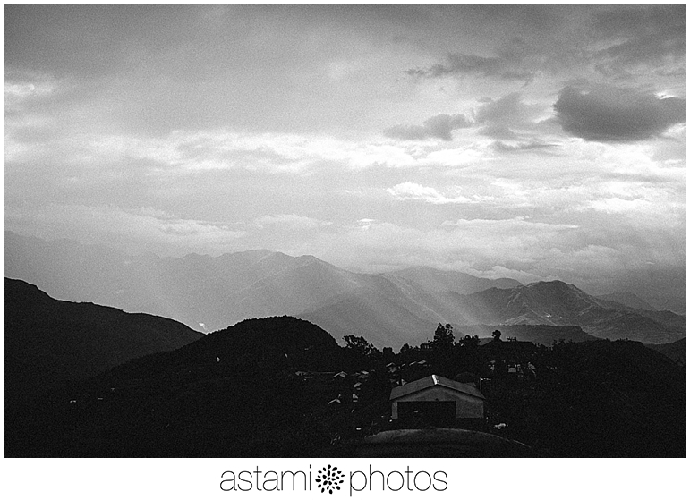 Pokhara_Dhampus_Nepa_Astami_Photos-6