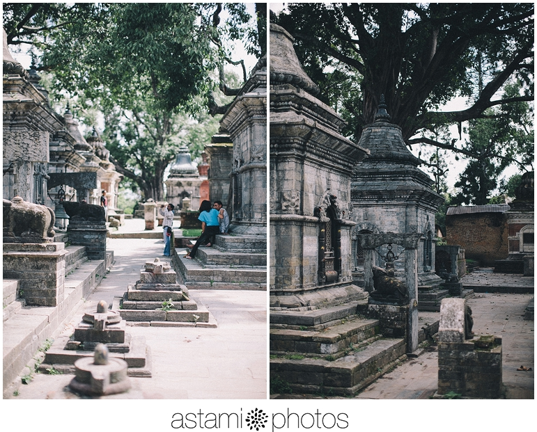 Traveling_Kathmandu_Nepal_Astami_Photos-12