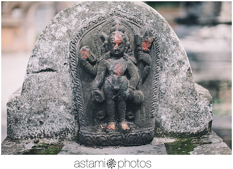 Traveling_Kathmandu_Nepal_Astami_Photos-16