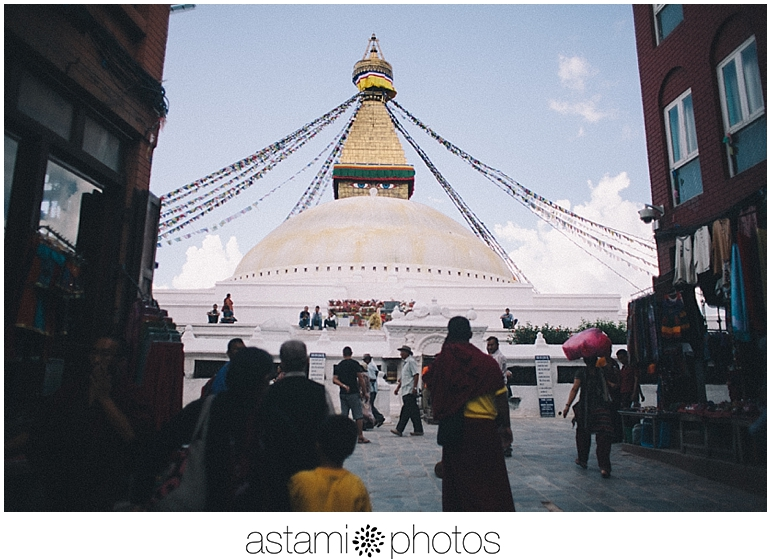 Traveling_Kathmandu_Nepal_Astami_Photos-22