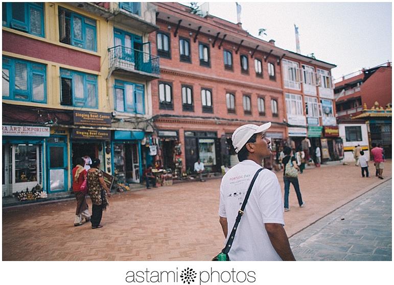 Traveling_Kathmandu_Nepal_Astami_Photos-24