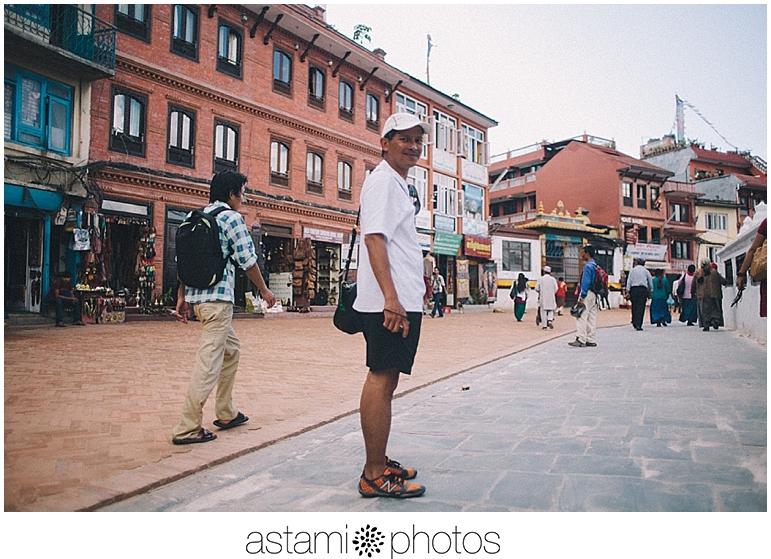 Traveling_Kathmandu_Nepal_Astami_Photos-25