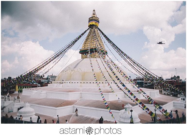Traveling_Kathmandu_Nepal_Astami_Photos-27