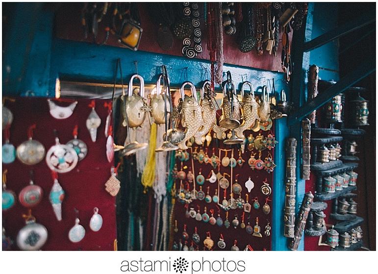 Traveling_Kathmandu_Nepal_Astami_Photos-33