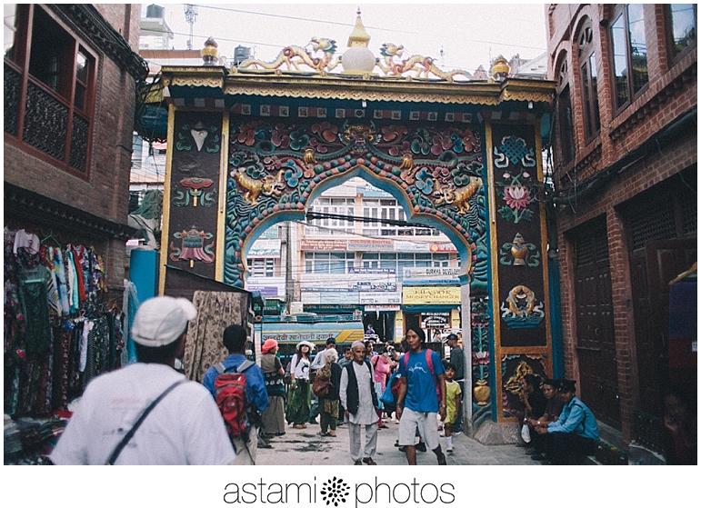 Traveling_Kathmandu_Nepal_Astami_Photos-35