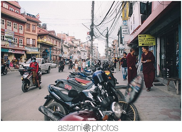 Traveling_Kathmandu_Nepal_Astami_Photos-38