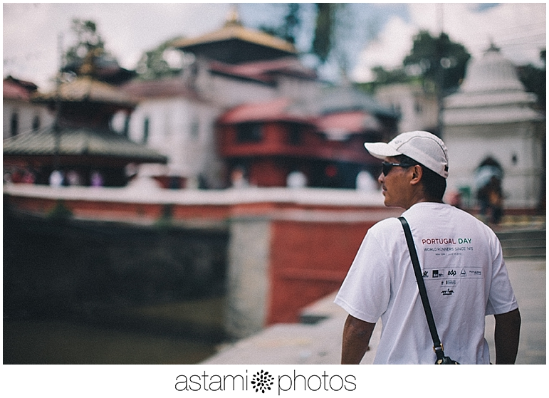 Traveling_Kathmandu_Nepal_Astami_Photos-4