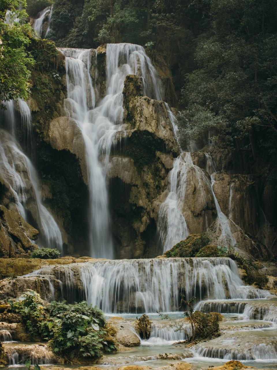 Kuangsi Falls 1280 96020170306.jpg