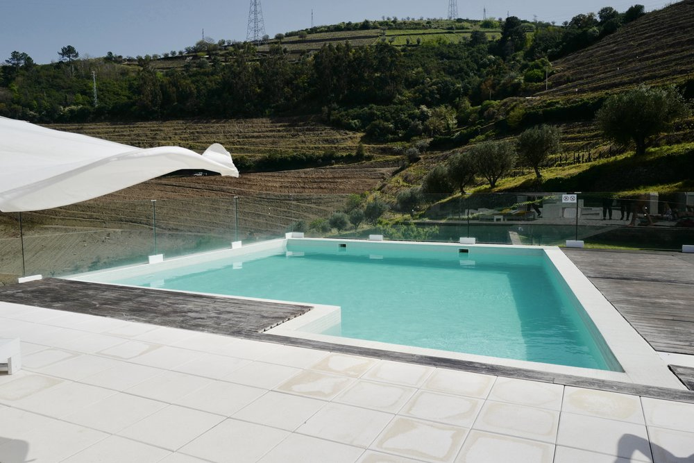Wanderlust-Bees-Douro-Valley-Trip-5.jpg