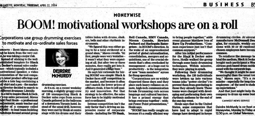 BOOM! Motivational workshops are on a roll.jpg