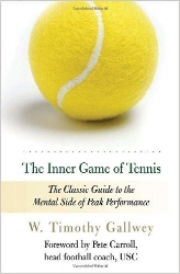 tennis book cover.jpg