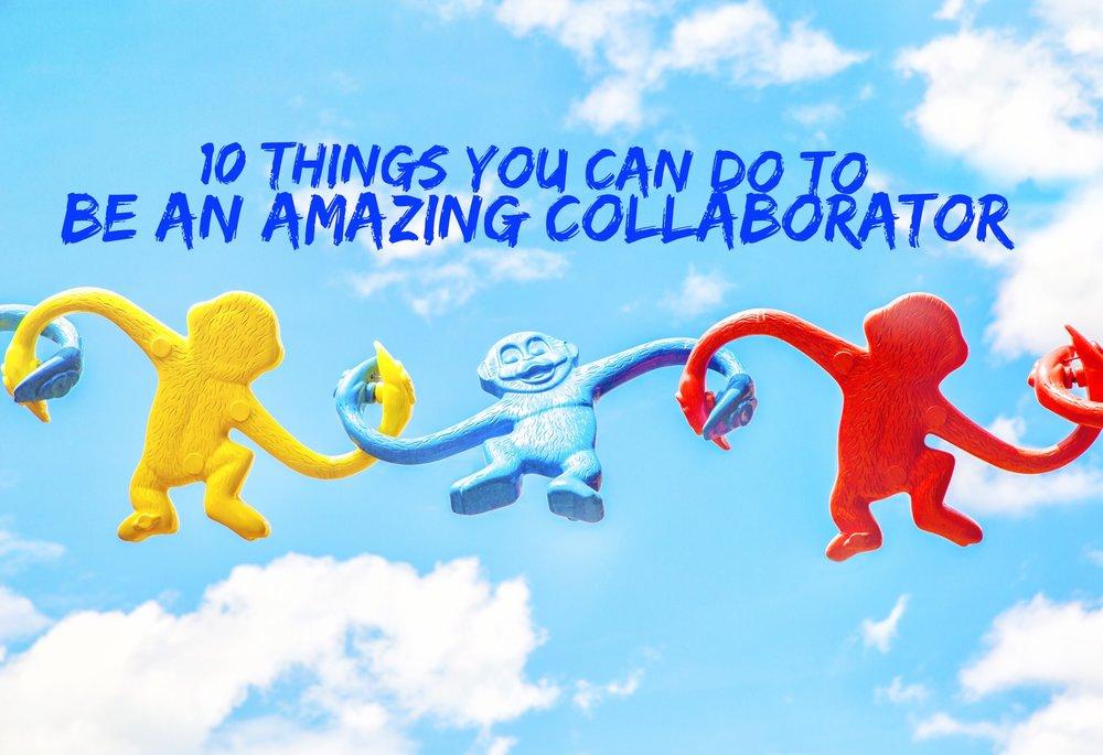 Amazing collaborator.jpg