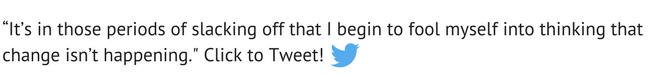 blog tweet (18).png