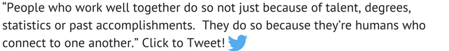 blog tweet (21).png