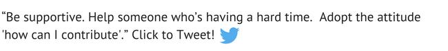 blog tweet (27).png