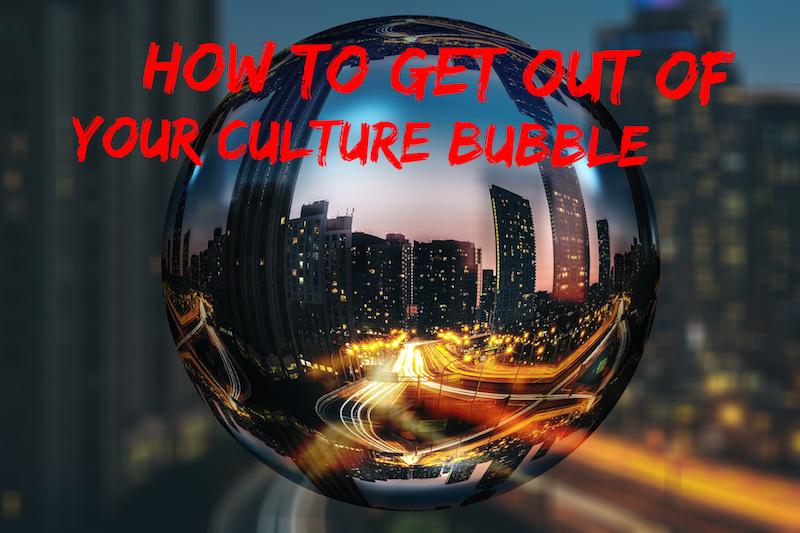 Culture bubble Banner Paul Houle.png