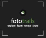 fototrails personalised eco and photo tours