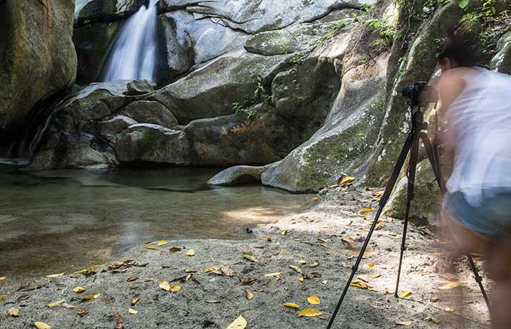Arimaca_Waterfall_Minca_Fototrails_Tours.jpg