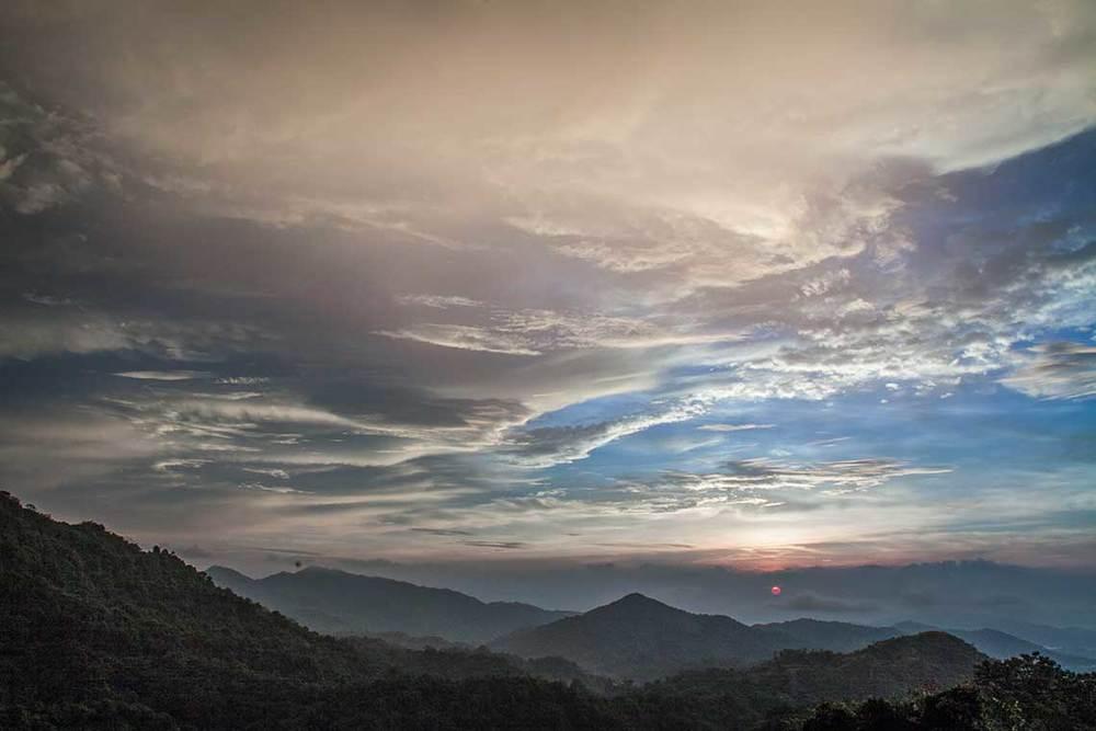 minca_sunset.jpg