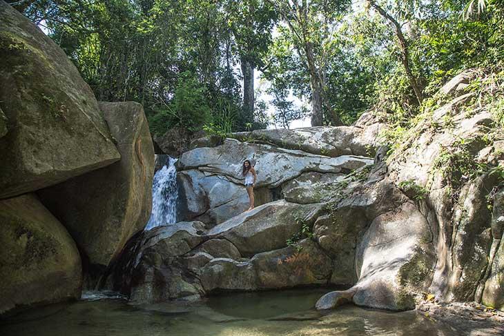 Waterfall_Minca_Fototrails_Photo_Tour.jpg