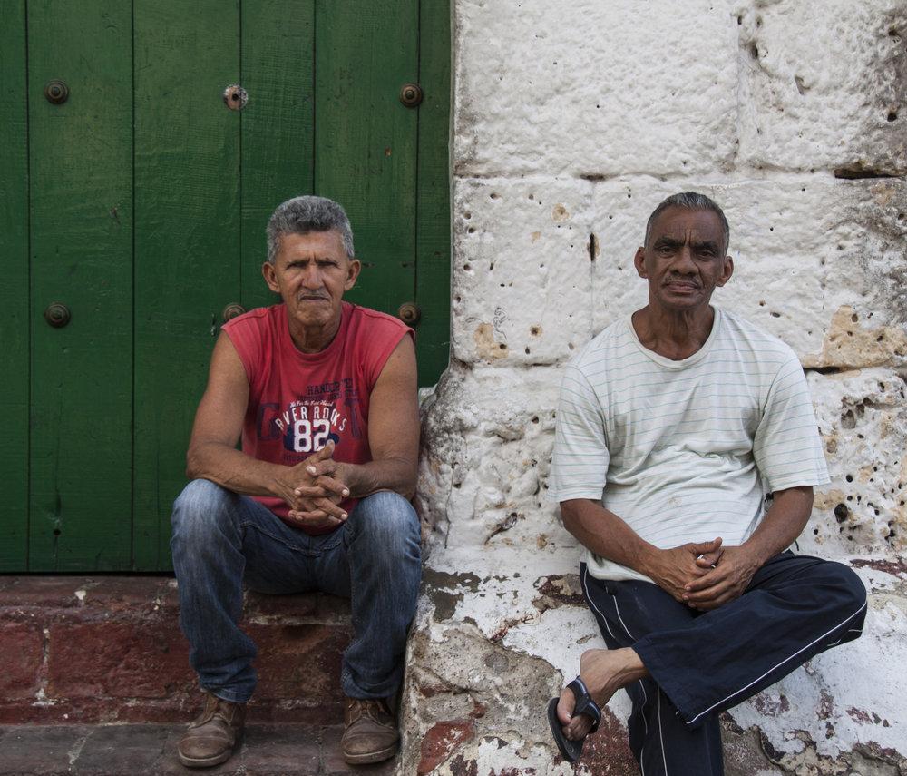 Cartagena-portrait-IMG_4285.jpg