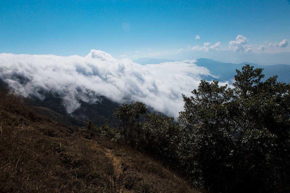 Fototrails-cloud-Natasha-johl.jpg