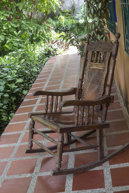 patio-iguana-soul.jpg