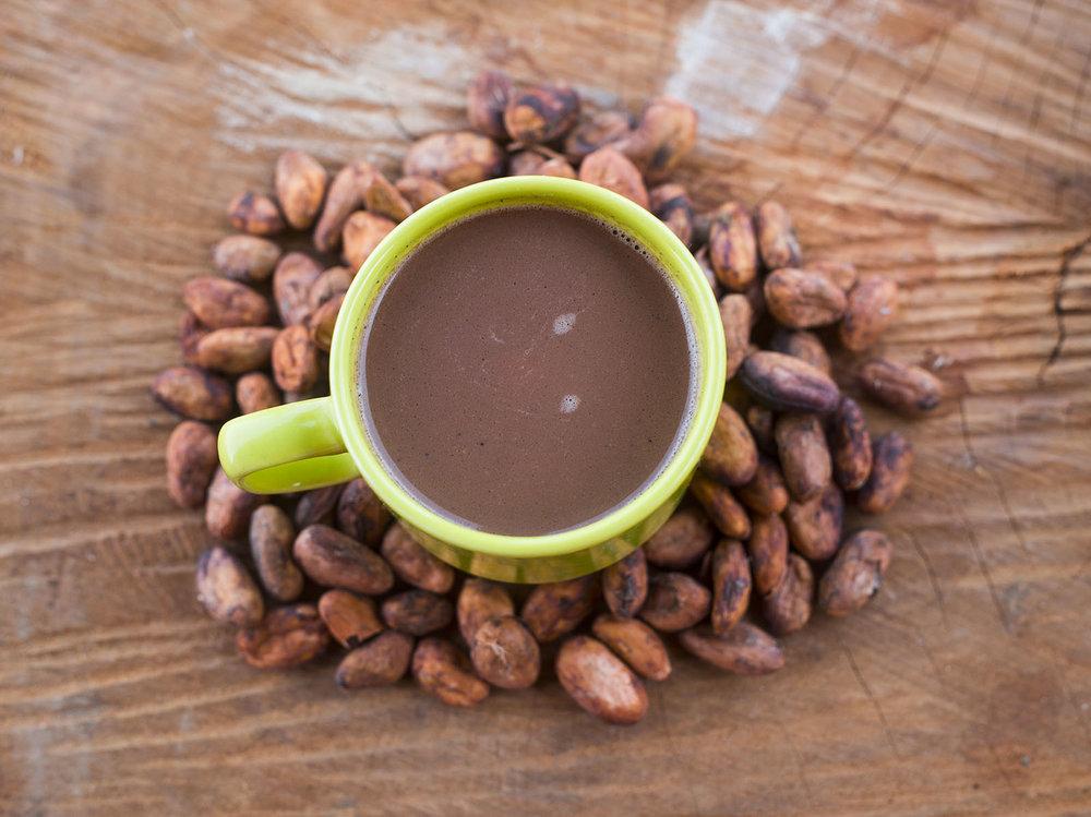 La-Cande-Chocolate-cup.jpg