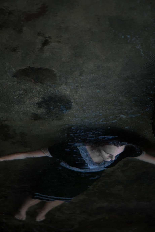 Climate-change-Natasha-Johl-drown.jpg