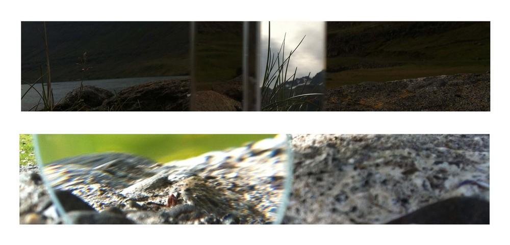 refraction duo 3.jpg