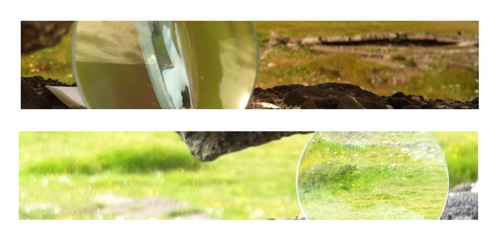 refraction duo 4.jpg