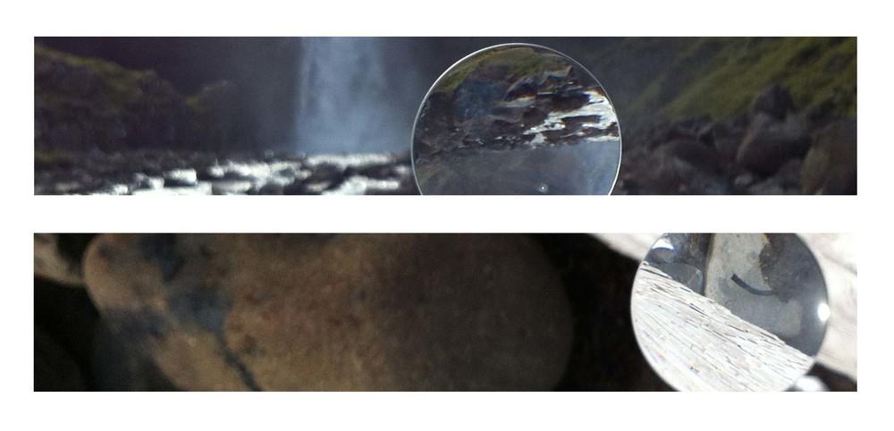 refraction duo 7.jpg