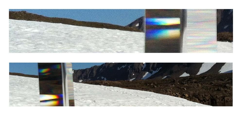 refraction duo 9.jpg